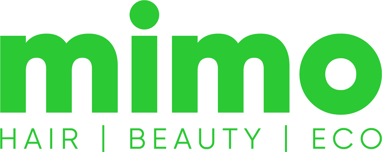 mimo HAIR | BEAUTY | ECO